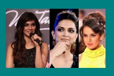 Kriti takes fashion inspiration from Deepika, Kangna