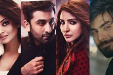 'Ae Dil Hai Mushkil' Trailer OUT NOW!!