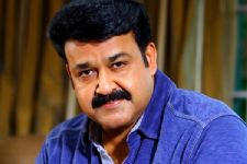 Mohanlal readies to launch son in a big way