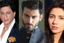 Pakistani Actors given FINAL ULTIMATUM to leave India