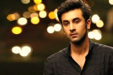 This movie made Ranbir Kapoor cry and made him numb...