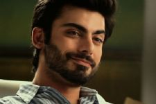 This news about FAWAD KHAN might UPSET you!