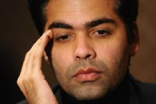 Karan Johar finally COMMENTS on MNS' ultimatum to ban Pak artists