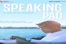 'Speaking Pad' brings spotlight on spirit of differently-abled!
