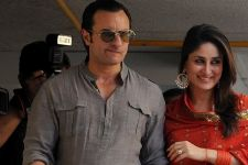 #Revealed: This is what SAIF-KAREENA want to name their baby!