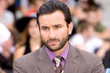 Saif Ali Khan REACTS over ban of Pakistani actors in India