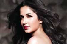 Checkout who is helping Katrina move on post her break-up