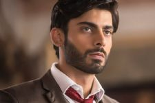 Fawad Khan OUT of Salman Khan's next?