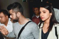 Why is Anushka Sharma BREAKING UP with Virat Kohli?