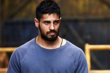 Sidharth Malhotra gets INJURED!