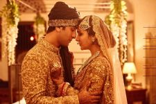 #Released: ADHM's heart break song Channa Mereya!