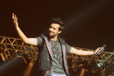 Atif Aslam's Gurgaon Concert CANCELED