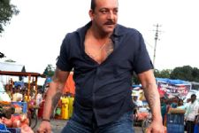 Sanjay Dutt to play stuntman in Marco Bhau?