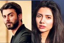No more Fawad Khan in Bollywood movies: IMPPA Passes Resolution