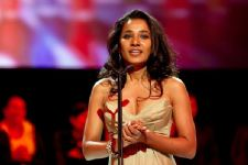 Artistes, art must speak up against societal prejudice: Tannishtha