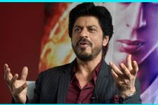 See why Shah Rukh Khan feels he is being Khan OBJECTIFIED!