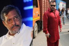 Nana Patekar SLAMS Salman Khan indirectly!