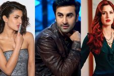 #GOSSIP: Priyanka Chopra and Katrina Kaif PLOTTING against Ranbir?