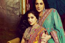 Amrita Singh says Sara Ali Khan was never offered KJo's SOTY 2