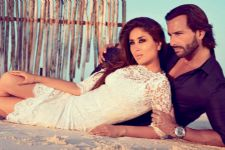 Kareena Kapoor reveals husband Saif Ali Khan's women secrets
