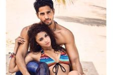 Alia Bhatt SPEAKS UP about Sidharth Malhotra post break- up