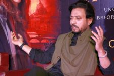 Irrfan adds mystery to India special trailer of 'Inferno'