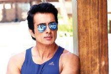 Faced new challenge as a producer, says Sonu Sood
