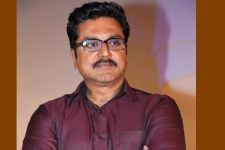 Sarath Kumar lands role in Boyapati's next!
