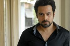 I am self-indulgent: Emraan Hashmi