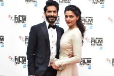 MIRZYA received its Gala Premiere at The 60th BFI London Film Festival