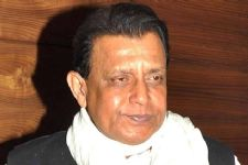 Mithun Chakraborty rushed to US for better treatment