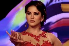 "Sunny Leone speaks about ""cruelty to animals"""