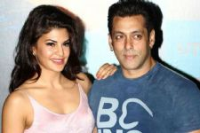 Leading Lady for Kick 2 confirmed?