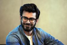 Fawad Khan to star in Indo-Pak Film Next!