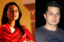 NO WEDDING for Sonakshi Sinha and her boyfriend