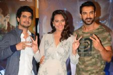 Team 'Force 2' to petition for India's 'unsung heroes'