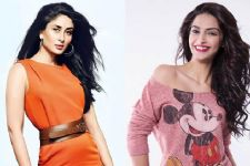 Kareena-Sonam to appear on Karan Johar's chat show!