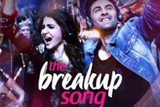 'Break up song' in ADHM promotes women empowerment: Karan Johar
