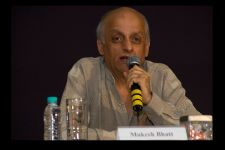 Mukesh Bhatt urges police for safety of theatres screening 'Ae Dil...'