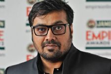 I did not ask PM to apologise: Anurag Kashyap