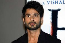 When Shahid Kapoor became a fashion VICTIM