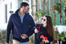 Shivaay is all set to inspire kids, feels Ajay Devgn!