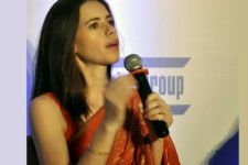 Kalki Koechlin speaks up about Pakistani actors