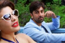 TRUTH behind Ranbir- Jacqueline's AFFAIR revealed!