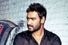 Family values matter to Ajay Devgn