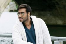 I have not taken a penny for 'Shivaay': Ajay Devgn