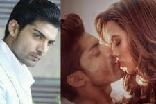 Will Gurmeet Choudhary's fans accept him for doing BOLD scenes?