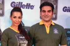 No DIVORCE for Arbaaz Malaika!