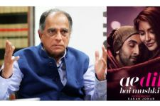 Pahlaj Nihalani CUTS ADHM scenes and the reason is LAME!