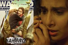 THRILLING, INTRIGUING, full of SUSPENSE trailer of Kahaani 2 OUT NOW